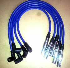 Seat Toledo (1M2), V5 Formula Power RACE PERFORMANCE HT Lead Sets. FP772