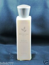 New Chandra Body Care Massage Oil-Pure Calm Lavender