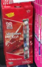colori ad olio tubetti 12 pezzi arte set dipinge box colori