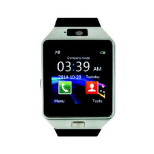 Newyork Army NYA09 Phone Quad Smart Watch
