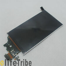 Original LCD Display Screen for Sony Ericsson Vivaz Pro U8 U8i