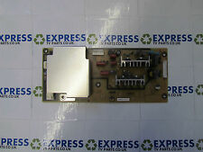INVERTER BOARD mpv8a081-PANASONIC tx-32lzd81