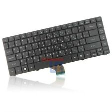 Tastatur Keyboard (Arabic-English) für Acer Aspire 4752G 4820T 4820TG