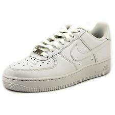 Nike Wmns Air Force 1 '07 Women US 6.5 White Basketball Shoe Seconds  10350