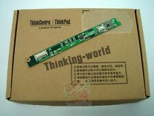 NEW/Orig IBM Lenovo T500 W500 LED control card inverter 42W8080 42W8079 42W8082