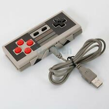 8BITDO Bluetooth Wireless Controller Classic For NES30 Controller iOS/Android US