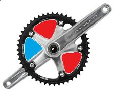 NEW in BOX SRAM  Omnium 1.1 Single Speed GXP  48 Tooth Crankset w/ BB  170mm
