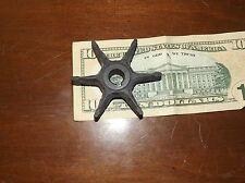 JOHNSON EVINRUDE OMC IMPELLER 3  4  5  5.5  6  7.5 HP SEAKING GALE BUCCANEER
