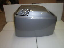 Mercury Outboard Motor Gray Cowling 4025-828353T 8