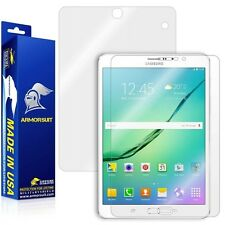 ArmorSuit MilitaryShield Samsung Galaxy Tab S2 8.0 Screen Protector + Full Body
