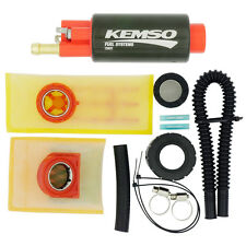 KEMSO High Performance Fuel Pump for Polaris Sportsman 700 EFI 2004-2007
