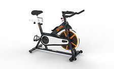 SPIN® R3  Indoor Cycling Bike