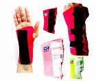 Neoprene Wrist Brace Support for Carpal Tunnel Arthritis Sprains Strains