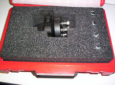 TKIT-2006EFT-FLM FORD ROTUNDA EQUIPMENT AND SPECIAL SERVICE TOOL, EXHAUST FLANGE