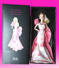 BARBIE AVON ROSE SPLENDOR by Robert Best 2010 NRFB NUOVA e PERFETTA