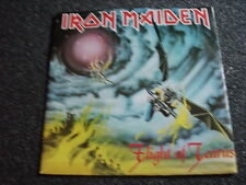 Iron Maiden-Flight of Icarus 7 PS-Made in Germany
