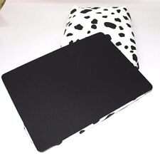Lap desk Laptop / Multi-Purposes Tray, Portable, Back Cushion (Beanbag / Pillow)