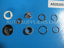 BMW 3 Series (E30) Manual Rack Repair Kit (OE = 7810955107K) [20295]