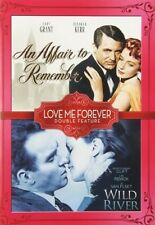 An Affair To Remember / Wild River (Love Me Forever Double Feature)