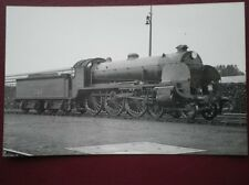 PHOTO  SOUTHERN RAILWAY LOCO NO 749 ISEULT