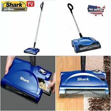 Vacuum Cleaners Ebay