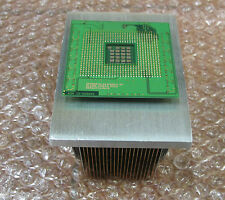 Netapp - XEON Processor And Heatsink Kit For Netapp FAS960C SL6W8