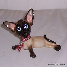 LITTLE PAWS From Arora - Slinky Siamese Cat
