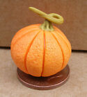 1:12 Scale Pumpkin Dolls House Miniature Kitchen Garden Vegetable Food Accessory