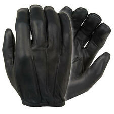 Damascus D20P Ergonomic Cut Unlined Dyna Thin Leather Search Gloves Size Medium