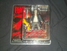 Cinema Of Fear Jason Voorhees Friday The 13  Action Figure