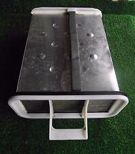 Asciugatrice A Maytag mde5605aes elemento riscaldante Condensatore SCAMBIATORE