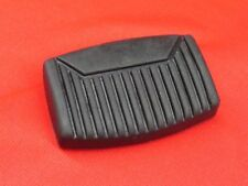 NEW 1952-59 Ford passenger car brake or clutch pedal pad B7A-2457-A FF4