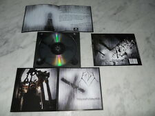 Ende - Whispers Of A Dying Earth CD NEW+++NEU+++
