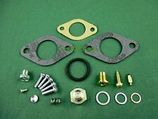 Genuine Onan Cummins 146-0356 Generator Carburetor Rebuild Kit