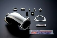 TOMEI N1SSAN EXPREME TURBO OUTLET PIPE SR20DET S13 S14 S15