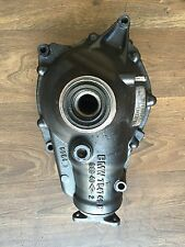 BMW X5 E53 3,0d 4,6is 4,8is Differential Vorderachsgetriebe 3,91 TN 7524542