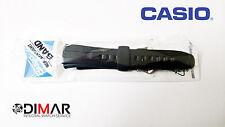 CASIO  GUINZAGLIO/BAND GW-300E-1VVER, GW-301-1VVCR, GW-300A-1VJCR, GW-300CA-1VJC