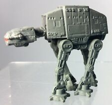 Star Wars Imperial AT AT Hoth Imperial Walker Micro Machines Galoob AtAt Vintage