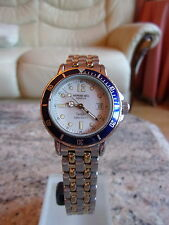 Ladies Raymond Weil Tango Watch Genuine  5363