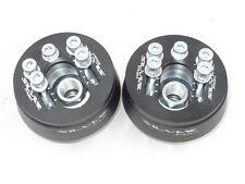 Camber Plates AUDI 80 ,81, 85, B2,PASSAT 32-Uniball verstellbare einstellbare