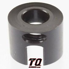 Tecno RC tkr5575 Differential Coupler Hardened Steel Sct410/EB48 Fast shipping