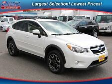 Subaru : Other Limited AWD