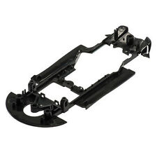 Scalextric PCR Pro Chassis Ready Honda Civi Underpan Chassis C8534