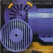 The Frank and Walters - Trains, Boats and Planes (1991)