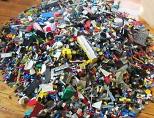 LEGO 100% Genuine by the Pound 1-100 pounds Bulk LOT Large Order Gift Minifigure