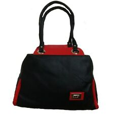 NEW DESIGNER PURSE FOR WOMEN /LADIES PURSE/ SHOW YOUR STYLE/ HANDBAGS / BAGS