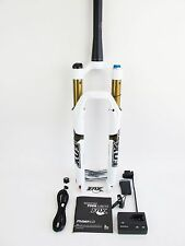"NEW 2014 Fox Factory FLOAT 32mm iCD iRD MTB Fork 29"" 100mm taper 9mm $1499 Ret"