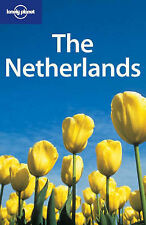 The Netherlands (Lonely Planet Country Guide), R. Acciano, Jeremy Gray