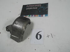 Subaru legacy bg5  jdm import exhaust heat turbo shield osf driver b4 bh5
