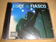 LUPE FIASCO - Live At The Intonational Music Festival : Union Park Chicago (NEU)